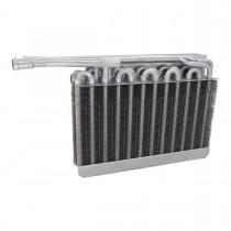 Freightliner Heater Core.