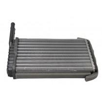International Navistar Prostar Heater Core Front.