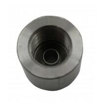 "14mm x 1.50 - 7/8"" Reverse Flare Bung BN1002"