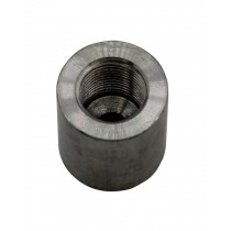 """14mm x 1.25 - 7/8"""" Normal Flare Bung"""