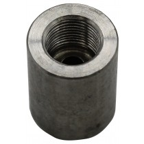 """12mm x 1.0 - 3/4"""" Reverse Flare Bung"""