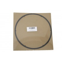 """CATERPILLAR DPF GASKET   14-3/8"""" O.D.   OEM 2785711   INDIVIDUALLY PACKAGED"""