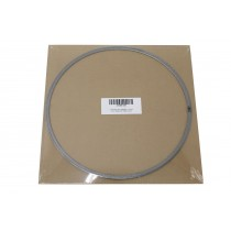 """CUMMINS DPF GASKET   14-5/8"""" O.D.   OEM 21371339   INDIVIDUALLY PACKAGED"""