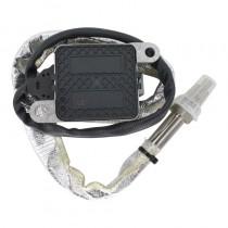Cummins Nox Inlet Sensor.
