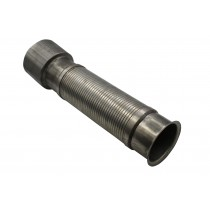 International Exhaust Bellow | 3S Flex Construction OEM# 3826294C2