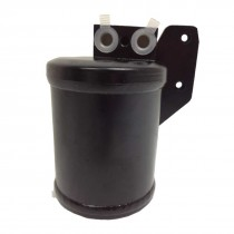 Freightliner Columbia M2 AC Receiver Drier.