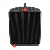 Cummins Onan Power Unit Radiator.