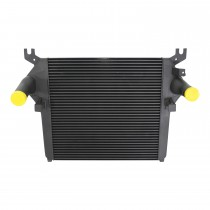 DODGE | RAM CHARGE AIR COOLER