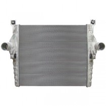 DODGE | CHARGE AIR COOLER: RAM 5500