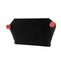 Ford Sterling L900 Aeromax Charge Air Cooler.