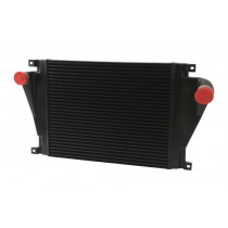 Ford Sterling Charge Air Cooler Front.