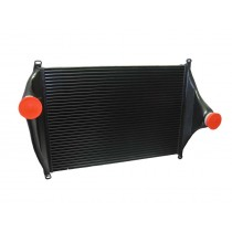 Freightliner Century Class Charge Air Cooler.