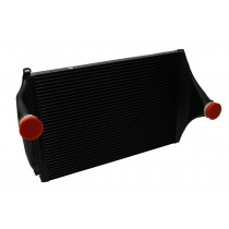 FREIGHTLINER CHARGE AIR COOLER:2003-2007 FREIGHTLINER CENTURY, COLUMBIA AND M2 MODELS