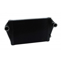 VOLVO   MACK CHARGE AIR COOLER: VHD, CH, GRANITE