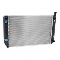 Chevy GM Radiator Fits 2004-2008 Workhorse.
