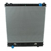 Freightliner Sterling Radiator M2 Business Class.