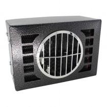 20000 BTU 12 Volt Auxiliary Heater.