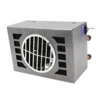 12 Volt 20000 BTU Auxiliary Heater Front.
