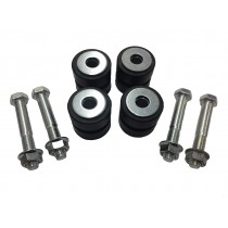 UNIVERSAL CHARGE AIR COOLER GROMMET SET