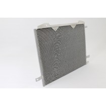 FORD   STERLING CONDENSER: 2004-2006 ACTERRA