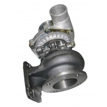 ALLIS CHALMERS TRACTOR TURBOCHARGER: OEM 4009171 4062749 4024238