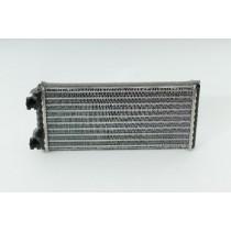 Volvo Heater Core