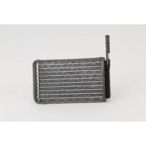 International Heater Core Navistar Prostar 2000 Oem# 3542604C3