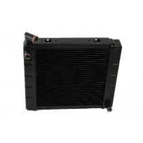 MILLER | BOBCAT | TRAILBLAZER WELDER RADIATOR: 250, 302 (w/KUBOTA DIESEL ELECTRIC D722 ENGINES)