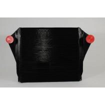 FORD   STERLING CHARGE AIR COOLER: L, LTL9000, FREIGHTLINER 1300