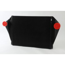 FORD   STERLING CHARGE AIR COOLER: 1998 & NEWER STERLING, 2000 LT9513 W/ CAT ENGINE