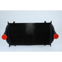 FREIGHTLINER CHARGE AIR COOLER: CONVENTIONAL FLD112 FLD120