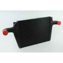 """CHEVROLET 