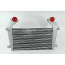 KENWORTH CHARGE AIR COOLER: VARIOUS MODELS