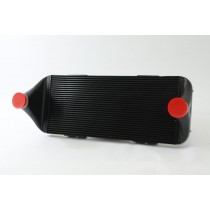 KENWORTH CHARGE AIR COOLER: T300, T400(CUMMINS ENGINE) 2004-2005 T800