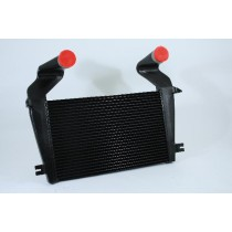 KENWORTH CHARGE AIR COOLER: T800H, T800W, W900B, C500B