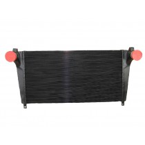 MACK CHARGE AIR COOLER: 1987-1994 CH CONVENTIONAL CAB W/ E6,E7 ENGINES