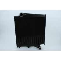VOLVO BAR & PLATE CHARGE AIR COOLER: VN(VOLVO/SOME CUMMINS ENGINES)
