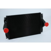 WESTERN STAR | CHARGE AIR COOLER: 1995-2001 4900