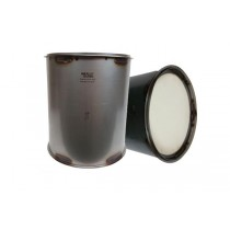 CUMMINS ISX DIESEL PARTICULATE FILTER| NEW DPF FOR OEM # 5283778 & MORE