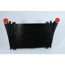 KENWORTH CHARGE AIR COOLER: 1997-2005 T2000