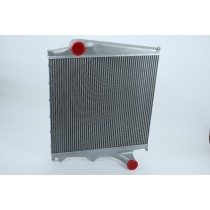 VOLVO CHARGE AIR COOLER: VN(VOLVO/SOME CUMMINS ENGINES)
