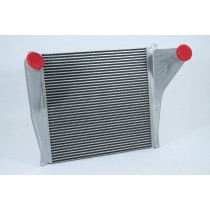 KENWORTH CHARGE AIR COOLER: 1988-2007 T600, 1989-2000 T800, 1991-2005 W900