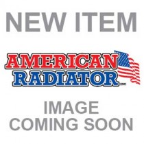 Freightliner Thomas Bus Radiator Fits: 2007 & Newer TBB-EF Bus With Frame