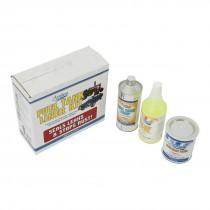 Farm Automotive Fuel Tank Liner Kit.