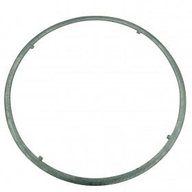 DETROIT DPF GASKET | OEM A6804910180 DD004