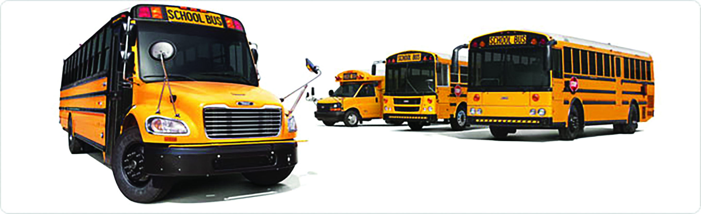 DPF-cleaning-for-buses