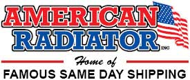 American Radiator Pros